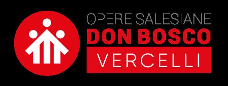 Salesiani Vercelli